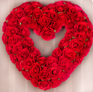 valentine-2